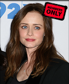 Celebrity Photo: Alexis Bledel 2555x3114   1.3 mb Viewed 0 times @BestEyeCandy.com Added 36 days ago
