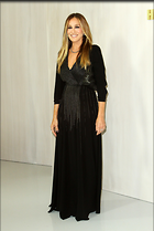 Celebrity Photo: Sarah Jessica Parker 2410x3600   1.1 mb Viewed 53 times @BestEyeCandy.com Added 53 days ago