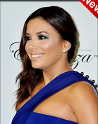 Celebrity Photo: Eva Longoria 2100x2654   1,098 kb Viewed 7 times @BestEyeCandy.com Added 12 hours ago