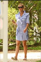 Celebrity Photo: Gwyneth Paltrow 1200x1800   312 kb Viewed 74 times @BestEyeCandy.com Added 40 days ago