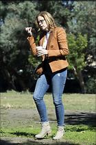 Celebrity Photo: Jenna Fischer 1200x1819   320 kb Viewed 54 times @BestEyeCandy.com Added 183 days ago