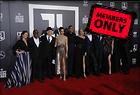 Celebrity Photo: Amber Heard 3500x2382   2.3 mb Viewed 1 time @BestEyeCandy.com Added 17 days ago