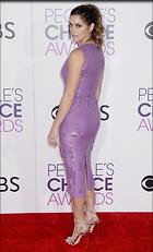 Celebrity Photo: Ashley Greene 2100x3460   650 kb Viewed 115 times @BestEyeCandy.com Added 328 days ago
