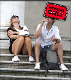 Celebrity Photo: Kate Winslet 2200x2466   2.0 mb Viewed 3 times @BestEyeCandy.com Added 243 days ago