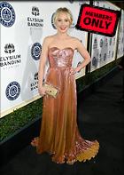 Celebrity Photo: Kristen Bell 3130x4412   2.0 mb Viewed 1 time @BestEyeCandy.com Added 8 days ago