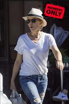 Celebrity Photo: Kylie Minogue 1688x2533   1.7 mb Viewed 0 times @BestEyeCandy.com Added 85 days ago