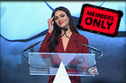 Celebrity Photo: Victoria Justice 3600x2396   1.3 mb Viewed 0 times @BestEyeCandy.com Added 3 days ago