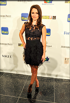 Celebrity Photo: Sasha Cohen 2520x3725   723 kb Viewed 134 times @BestEyeCandy.com Added 680 days ago