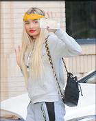 Celebrity Photo: Pia Mia Perez 1200x1511   174 kb Viewed 9 times @BestEyeCandy.com Added 21 days ago