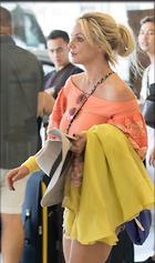 Celebrity Photo: Britney Spears 1024x1730   205 kb Viewed 81 times @BestEyeCandy.com Added 95 days ago