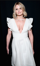 Celebrity Photo: Jennifer Morrison 800x1315   99 kb Viewed 81 times @BestEyeCandy.com Added 66 days ago