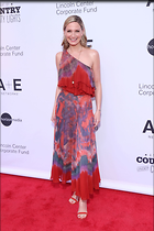 Celebrity Photo: Jennifer Nettles 1200x1800   201 kb Viewed 26 times @BestEyeCandy.com Added 15 days ago