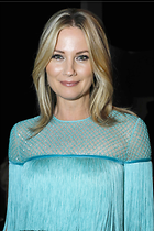 Celebrity Photo: Jennifer Nettles 2100x3150   714 kb Viewed 16 times @BestEyeCandy.com Added 24 days ago