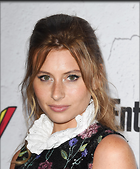 Celebrity Photo: Alyson Michalka 2550x3078   847 kb Viewed 54 times @BestEyeCandy.com Added 124 days ago