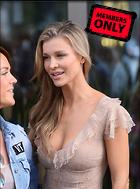 Celebrity Photo: Joanna Krupa 2435x3292   1.3 mb Viewed 1 time @BestEyeCandy.com Added 16 hours ago