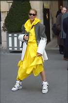 Celebrity Photo: Celine Dion 1200x1803   322 kb Viewed 17 times @BestEyeCandy.com Added 52 days ago