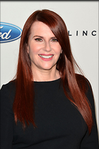 Celebrity Photo: Megan Mullally 1200x1800   236 kb Viewed 74 times @BestEyeCandy.com Added 301 days ago