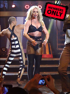 Celebrity Photo: Britney Spears 3672x4896   2.3 mb Viewed 1 time @BestEyeCandy.com Added 34 hours ago