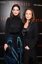Celebrity Photo: Diane Lane 800x1203   113 kb Viewed 99 times @BestEyeCandy.com Added 146 days ago