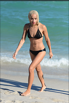 Celebrity Photo: Zoe Kravitz 1200x1800   188 kb Viewed 33 times @BestEyeCandy.com Added 124 days ago