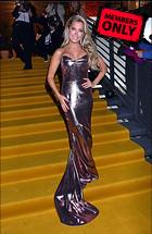 Celebrity Photo: Sylvie Meis 3695x5680   2.7 mb Viewed 1 time @BestEyeCandy.com Added 53 days ago