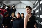 Celebrity Photo: Anne Hathaway 600x400   52 kb Viewed 9 times @BestEyeCandy.com Added 59 days ago
