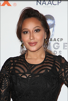Celebrity Photo: Adrienne Bailon 1200x1783   257 kb Viewed 28 times @BestEyeCandy.com Added 65 days ago
