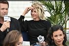 Celebrity Photo: Jenna Elfman 3000x1997   841 kb Viewed 11 times @BestEyeCandy.com Added 33 days ago