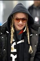 Celebrity Photo: Madonna 1200x1800   208 kb Viewed 18 times @BestEyeCandy.com Added 53 days ago