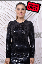 Celebrity Photo: Sophia Bush 2912x4375   2.0 mb Viewed 3 times @BestEyeCandy.com Added 16 days ago