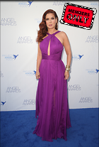 Celebrity Photo: Debra Messing 2440x3600   3.9 mb Viewed 0 times @BestEyeCandy.com Added 20 days ago