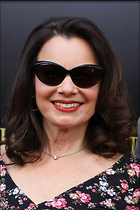 Celebrity Photo: Fran Drescher 1200x1800   290 kb Viewed 98 times @BestEyeCandy.com Added 304 days ago
