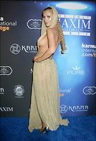 Celebrity Photo: Joanna Krupa 1200x1759   301 kb Viewed 43 times @BestEyeCandy.com Added 18 days ago