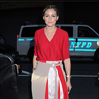 Celebrity Photo: Olivia Palermo 1200x1200   147 kb Viewed 33 times @BestEyeCandy.com Added 189 days ago