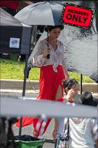 Celebrity Photo: Catherine Zeta Jones 2220x3330   3.1 mb Viewed 0 times @BestEyeCandy.com Added 34 days ago