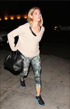 Celebrity Photo: Ashley Greene 1200x1859   284 kb Viewed 22 times @BestEyeCandy.com Added 44 days ago