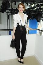 Celebrity Photo: Emma Stone 1200x1800   187 kb Viewed 31 times @BestEyeCandy.com Added 44 days ago