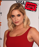Celebrity Photo: Ashley Benson 3038x3600   2.0 mb Viewed 1 time @BestEyeCandy.com Added 27 days ago