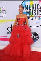Celebrity Photo: Pink 1200x1765   214 kb Viewed 16 times @BestEyeCandy.com Added 96 days ago
