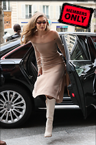 Celebrity Photo: Gigi Hadid 2224x3344   4.4 mb Viewed 1 time @BestEyeCandy.com Added 3 days ago
