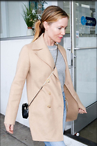 Celebrity Photo: Leslie Mann 1200x1800   229 kb Viewed 25 times @BestEyeCandy.com Added 69 days ago