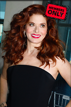 Celebrity Photo: Debra Messing 4213x6321   5.9 mb Viewed 0 times @BestEyeCandy.com Added 30 days ago