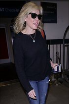 Celebrity Photo: Chelsea Handler 1200x1800   218 kb Viewed 88 times @BestEyeCandy.com Added 454 days ago