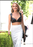Celebrity Photo: Kristin Cavallari 2100x3000   762 kb Viewed 20 times @BestEyeCandy.com Added 32 days ago