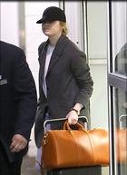 Celebrity Photo: Emma Stone 1200x1658   261 kb Viewed 7 times @BestEyeCandy.com Added 14 days ago