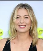 Celebrity Photo: Maria Sharapova 3000x3541   768 kb Viewed 63 times @BestEyeCandy.com Added 27 days ago