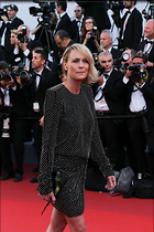 Celebrity Photo: Robin Wright Penn 1200x1800   286 kb Viewed 67 times @BestEyeCandy.com Added 279 days ago