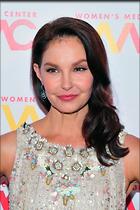 Celebrity Photo: Ashley Judd 1200x1804   286 kb Viewed 41 times @BestEyeCandy.com Added 25 days ago
