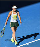 Celebrity Photo: Caroline Wozniacki 1200x1405   168 kb Viewed 18 times @BestEyeCandy.com Added 39 days ago