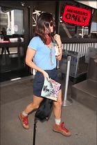 Celebrity Photo: Megan Fox 2400x3600   4.9 mb Viewed 2 times @BestEyeCandy.com Added 40 days ago
